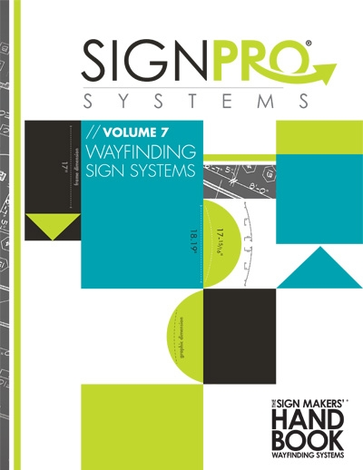 The Sign Makers Handbook Catalog